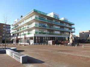 Ajaxstraat 3b