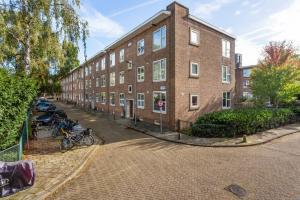 Frederik van Eedenstraat 8b