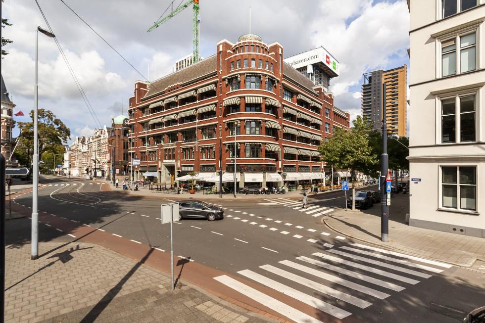 Westplein 105-2-2