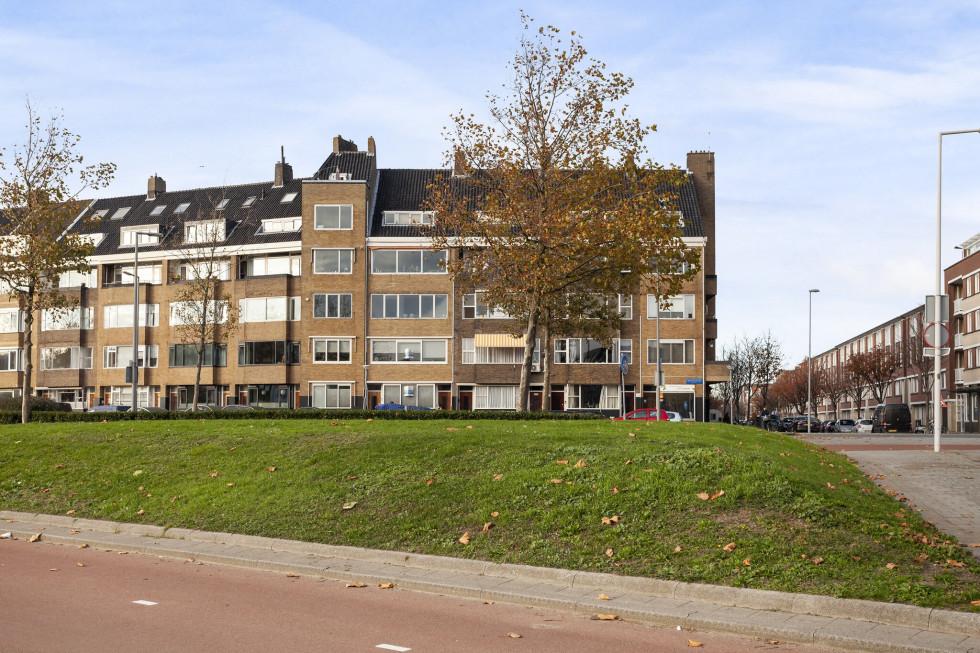 Rochussenstraat 311 a-2-2