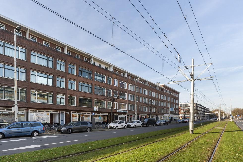 Schieweg 118 C2-2-10