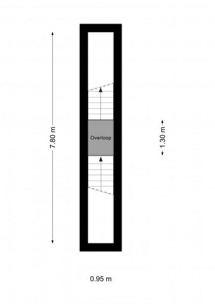 Schieweg 118 C2-2-6