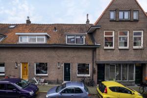 Nieuwe Kerkstraat 7