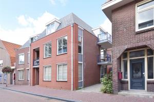 Nieuwstraat  17a
