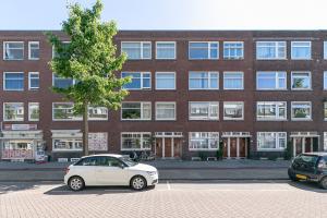 Willem Buytewechstraat  118a