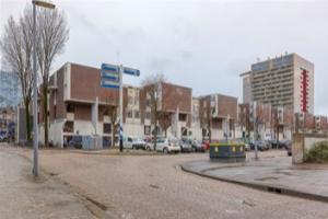 Sint-Jacobstraat 27