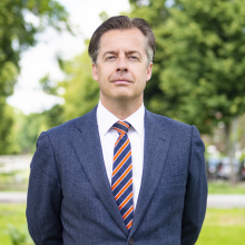Roderik Klarenbeek